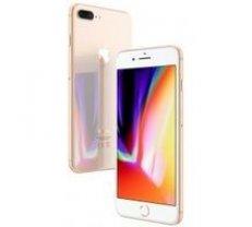 APPLE iPhone8 Plus 64GBMQ8N2PM/A Gold | MQ8N2PM/A  | 190198454843