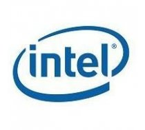 CPU|INTEL|Core i5|i5-8400|Coffee Lake|2800 MHz|Cores 6|9MB|Socket LGA1151|65 Watts|GPU HD 630|BOX|BX80684I58400SR3QT | BX80684I58400SR3QT  | 5032037108904