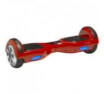 Denver DBO-6501 Red MK2 | T-MLX14018  | 5706751036118