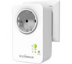 Edimax Wireless Remote Control Power  | SP-1101W V2  | 4717964701992