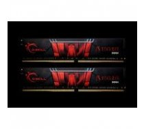 G.Skill Aegis, DDR4, 16 GB,3000MHz, CL16 (F4-3000C16D-16GISB)   F4-3000C16D-16GISB    4719692013446
