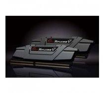 G.Skill Ripjaws V, DDR4, 16 GB,3000MHz, CL15 (F4-3000C15D-16GVGB) | F4-3000C15D-16GVGB  | 4719692006318