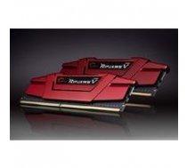 G.Skill Ripjaws V, DDR4, 16 GB,3200MHz, CL14 (F4-3200C14D-16GVR)   F4-3200C14D-16GVR    4719692009333