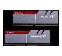 G.Skill Trident Z, DDR4, 16 GB,3200MHz, CL16 (F4-3200C16D-16GTZB) | F4-3200C16D-16GTZB  | 848354015550
