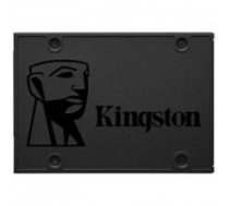 "KINGSTON A400 480GB SATAIII 2.5"" SA400S37/480G 