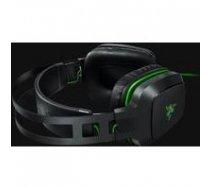 RAZER Electra V2 USB Gaming | RZ04-02220100-R3M1  | 814855024940