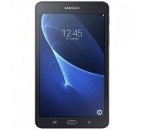 "SAMSUNG Galaxy T280 Tab A 7"" 8GB/1.5GB Black (2016) | MLX021975  | 8806088240855"