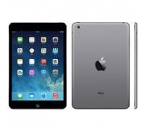 "APPLE iPad Mini 4 7.9"" 128GB/2GB MK9N2FD/A Grey 