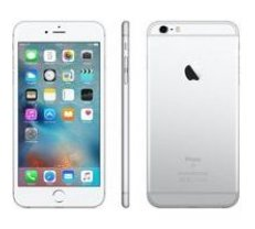 APPLE iPhone 6s 32GB Silver MN0X2PM/A | MN0X2PM/A  | 190198057570
