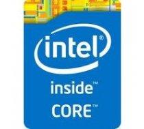 Intel® Core™ I5-7500 3.4 GHz 6M LGA1151 BX80677I57500SR335 | BX80677I57500  | 5032037092920