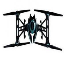 Overmax X-BEE 7.2 FPV | OV-X-BEE DRONE 7.2 FPV  | 5902581650955