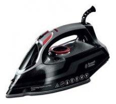RUSSELL HOBBS PowerSteam Ultra 20630-56 | 20630-56  | 4008496813711
