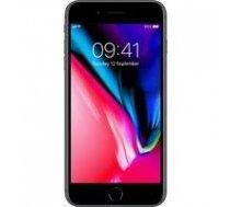 APPLE iPhone 8 Plus 64GB Space Grey   1000243