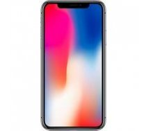 APPLE iPhone X 256GB MQAF2PM/A | MQAF2PM/A  | 190198458209
