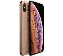APPLE iPhone XS 64GB Gold | 0190198791757  | 0190198791757