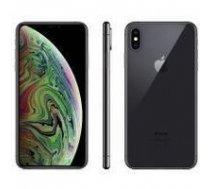 APPLE iPhone XS 64GB Space Grey | 0190198791078  | 0190198791078