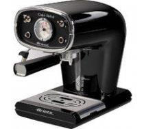 ARIETE 1388 Cafè Retro Black   8003705110885    8003705110885