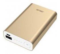 ASUS ZenPower ABTU005 10050mAh 90AC00P0-BBT078 Gold | 90AC00P0-BBT078  | 4712900731057