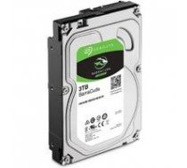 BarraCuda 3TB 3,5 256MB ST3000DM007 | DHSGTWCT30DM007  | 8719706002806