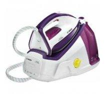 Bosch Serie 6 TDS6030 steam ironing station 800 W 1.5 L Purple,White   AGDBOSZEL0065    4242002964416