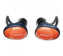 Bose SoundSport Free Orange | 774373-0030  | 17817755023