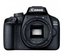Canon EOS 4000D s   3011C001    2000000680088