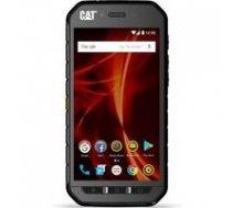 CATERPILLAR CAT S41 LTE Dual Sim 32GB Black | Cat S41 Dual Sim LTE  | 8594156950538