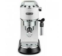 DELONGHI EC685M espresso, cappuccino machine white | EC685W  | 8004399331211