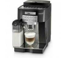DeLonghi ECAM 22.360.B Espresso machine 1.8 L Fully-auto | ECAM 22.360B  | 8004399325951
