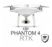 DJI DJI Enterprise Shield (Care Refresh) Phantom 4 RTK - | DJICARE18e  | 6958265181887