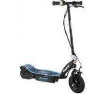 Electric scooter Razor E100   13173831    845423013714