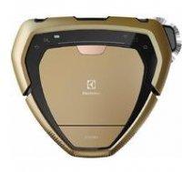 ELECTROLUX PI92-6DGM | PI92-6DGM  | 7332543702206