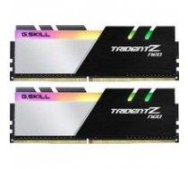 G.Skill Trident Z Neo, DDR4, 32 GB,3200MHz, CL16 (F4-3200C16D-32GTZN) | F4-3200C16D-32GTZN  | 4713294223302
