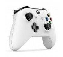 Gamepad Microsoft Xbox One    (TF5-00004) | TF5-00004  | 889842084351