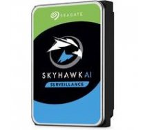 Hard drive 12TB 3,5 256MB ST12000VE0008 | DHSGTWCT012VE08  | 8719706008532