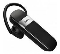 Headset bluetooth Talk15 | ATJABHBTTALK150  | 5707055044915