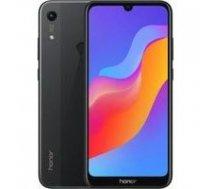 Honor 8A 2/32GB | 51093EGK  | 6901443283712