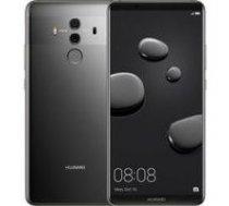 Huawei Mate 10 Pro 128GB  DualSIM | Mate 10 Pro Grey  | 1357179