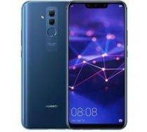 HUAWEI Mate 20 Lite Dual Sim Blue | 6901443251100  | 6901443251100