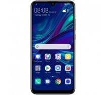 Huawei P Smart 2019 Dual SIM (Midnight Black) | 2646707
