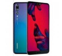 HUAWEI P20 Pro Dual SIM 128GB/6GB Violet | 6901443218394  | 6901443218394