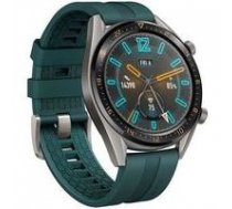 HUAWEI Watch GT Active Dark Green | 6901443285273  | 6901443285273