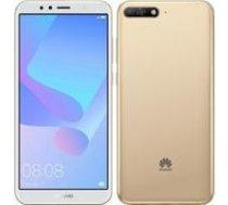 HUAWEI Y6 (2018) 16GB ATU-L11 Gold | T-MLX25287  | 8033779043642