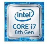 Intel Core i7-8700K, 3.7GHz, 12 MB, OEM (CM8068403358220) | CM8068403358220  | 675901495073