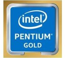 INTEL Pentium Gold G5400 3.7GHz 4MB Box LGA1151 BX80684G5400 | CPINLZRG5400000  | 5032037121491
