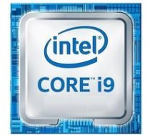 INTEL® Core™ i9-9900K 3.6GHz 16MB BOX BX80684I99900K | CPINLZ99900K000  | 5032037140102
