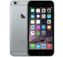 iPhone 6, Space gray, 32GB | MQ3D2ZD/A