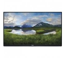 LCD |DELL|P2719HC No Stand|27"
