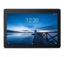 Lenovo Tab E10 LTE | 0193268303317  | 0193268303317