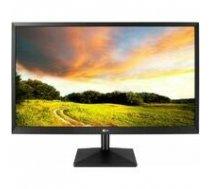 "LG 27MK400H-B computer  68.6 cm (27"") 1920 x 1080 pixels Full HD LCD Black | 27MK400H-B  | 8806098104055"